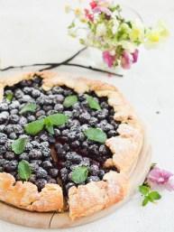 galetta s borovnicama i limunom (10)