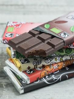 rawr cokolade (1)