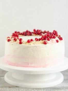 torta-od-mascarponea-i-sumskog-voca-8