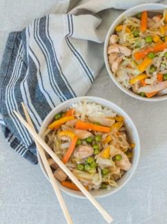 puretina s kineskim povrcem (5)