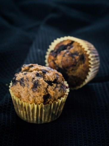 doruckasti muffini (1)