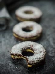 cokoladni sendvic keksi s kokosom by NIna Tarasova (10)