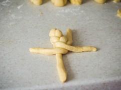 pletenje mlijecne pletenice (7)