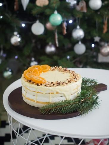 torta od limuna i bijele cokolade (1)
