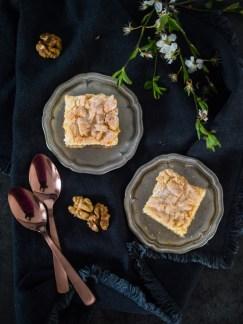 pita od oraha i sira (2)