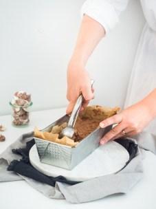 kremasti sladoled od cokolade