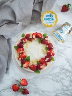 ombre torta od jogurta i jagoda (7)
