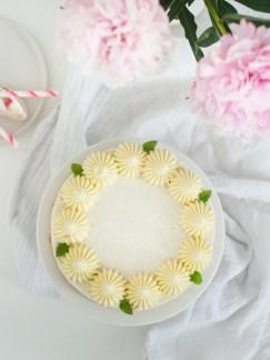 cheesecake s bijelom cokoladom i ljesnjacima (4)