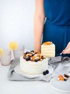 torta od svjezeg sira i limuna (2)