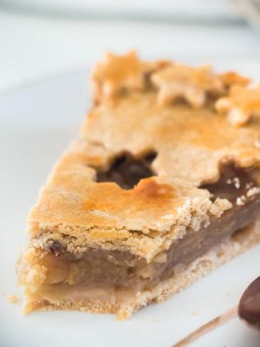 zdravija pita s puno jabuka (3)
