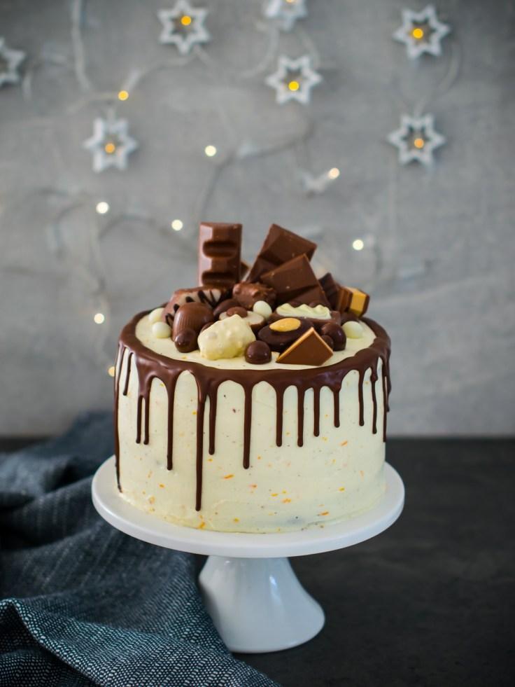 zimska torta (2)