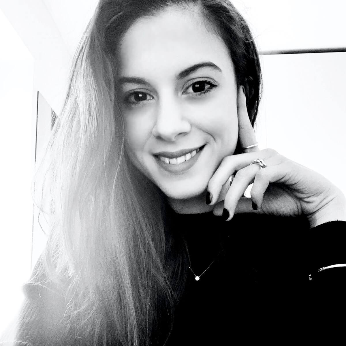 Beatrice Torreggiani LikeCompany