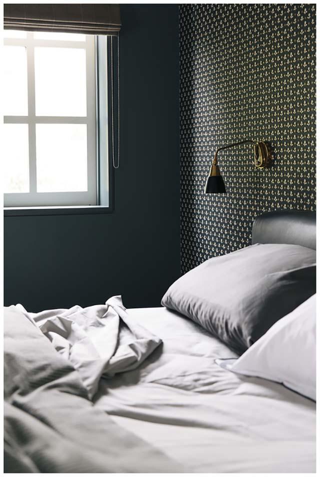 Catherine Kwong Design | Like Fresh Laundry