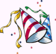 2_party_hat.png