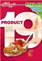 product-19.jpg