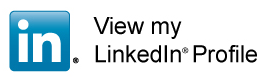 Ron Coleman on LinkedIn