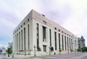 US District Court for the Northern District of New York