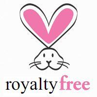 Parody PETA Logo