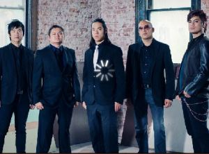 The Slants 2