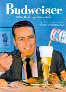 Vintage-Budweiser-Ad