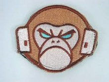 angry monkey patch
