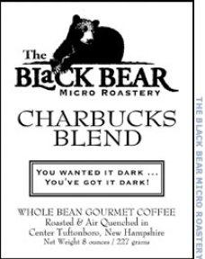 black-bear-coffee-insidesmall-123005