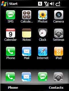 iphone-wm5-skin