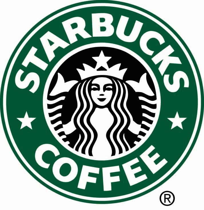 Image Result For How Much Caffeine Is In A Medium Dunkin Donuts Coffeea