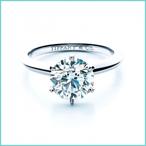 dca287098 Tiffany Archives | LIKELIHOOD OF CONFUSION™