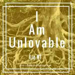 i-am-unlovable-like-minded-musings