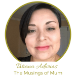 on Like Minded Musings 30 Days of Tween Parenting Encouragement Blog Party Tatiana Adurias The Musings of Mum