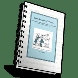 LADS & LADIES OF WISDOM EBOOK