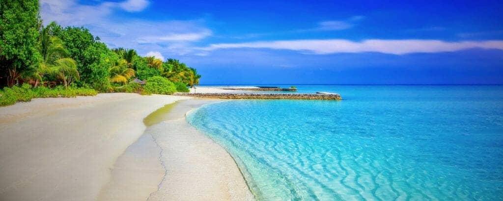 sandy-beach-1495208439ToU public domain images net