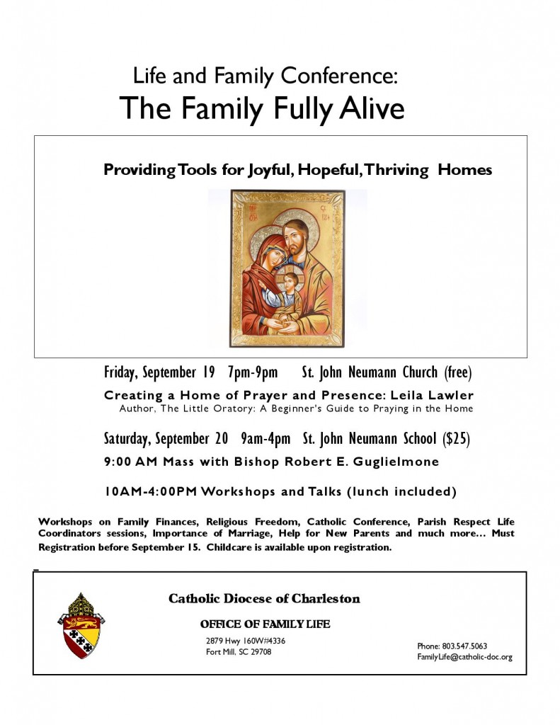 Family Fully Alive Flyer-page-001