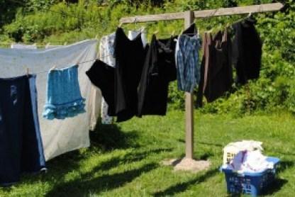 laundry 7