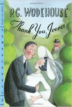 thankyoujeeves