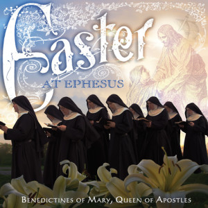 Easter-cover