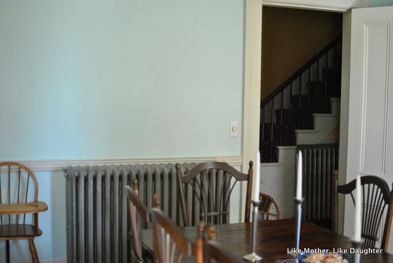 blue dining room-005
