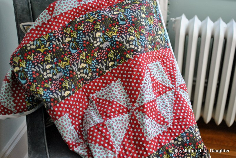 Patrick's quilt-002