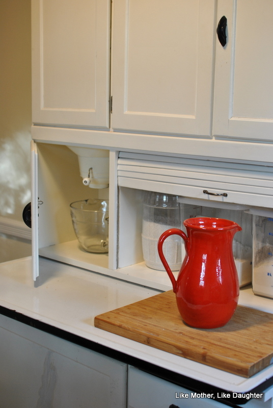 05-before and after hoosier cabinet-004