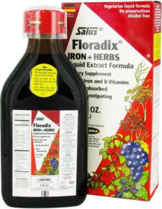 floradix-iron-herbs