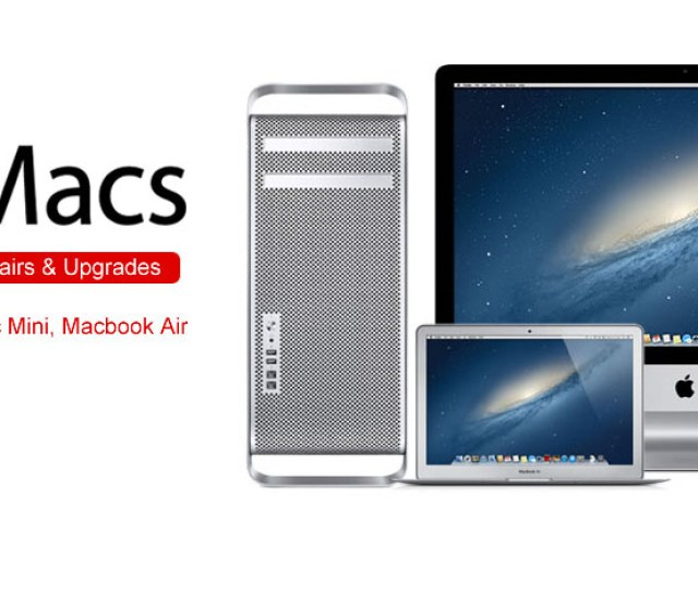 Denver Mac Repair We Repair All Types Of Apple Computers Including Imac Macbook Pro Macbook Air Mac Pro Deskops In Denver Arvada