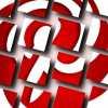 Günstig hochwertige Pinterest Follower kaufen|LikesAndMore