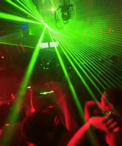 Hochwertige Soundcloud Reposts kaufen|LikesAndMore