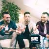 Günstig deutsche YouTube Abonnenten kaufen bei LikesAndMore