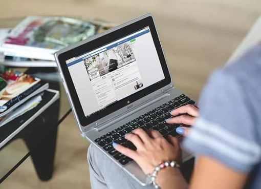 Deutsche Facebook Fans kaufen zum besten Preis|LikesAndMore
