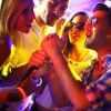 Günstig hochwertige Facebook Freunde kaufen|LikesAndMore