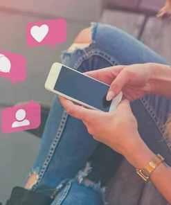 Buy Instagram Comment Likes|LikesAndMore