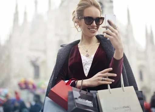 Buy Instagram Story Views real cheap|LikesAndMore