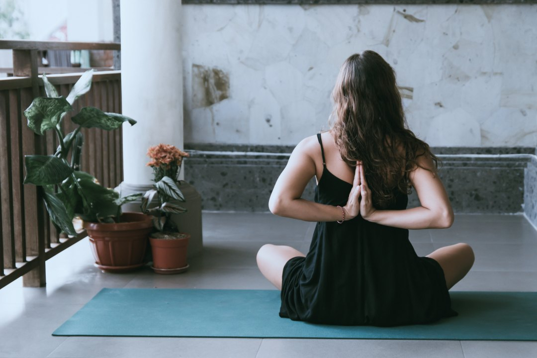 Start your yoga habit with these free or cheap yoga classes in the Queen's City!